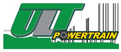 ULT Powertrain