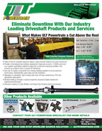 ULT-Eliminate-Downtime-with-Industry-Leading-Driveshaft-Products